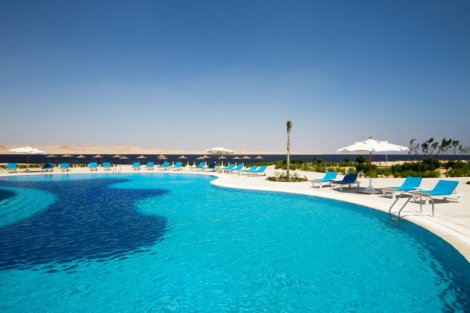 Byoum_Lakeside_Hotel_Pool